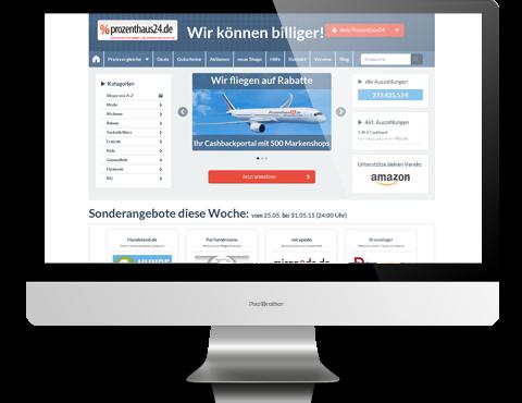 prozenthaus24.de